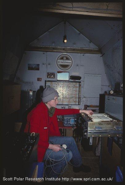 P2007/16/131